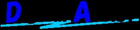 パソコン・タブレット・スマホで電子フォームとワークフロー FormPat | デジタルアシスト株式会社